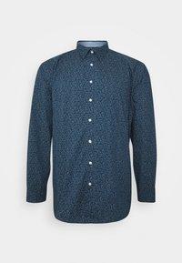 Jack´s Sportswear - Skjorta - navy - 0