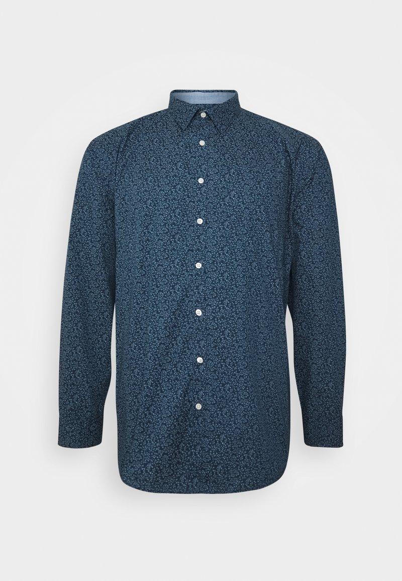 Jack´s Sportswear - Skjorta - navy