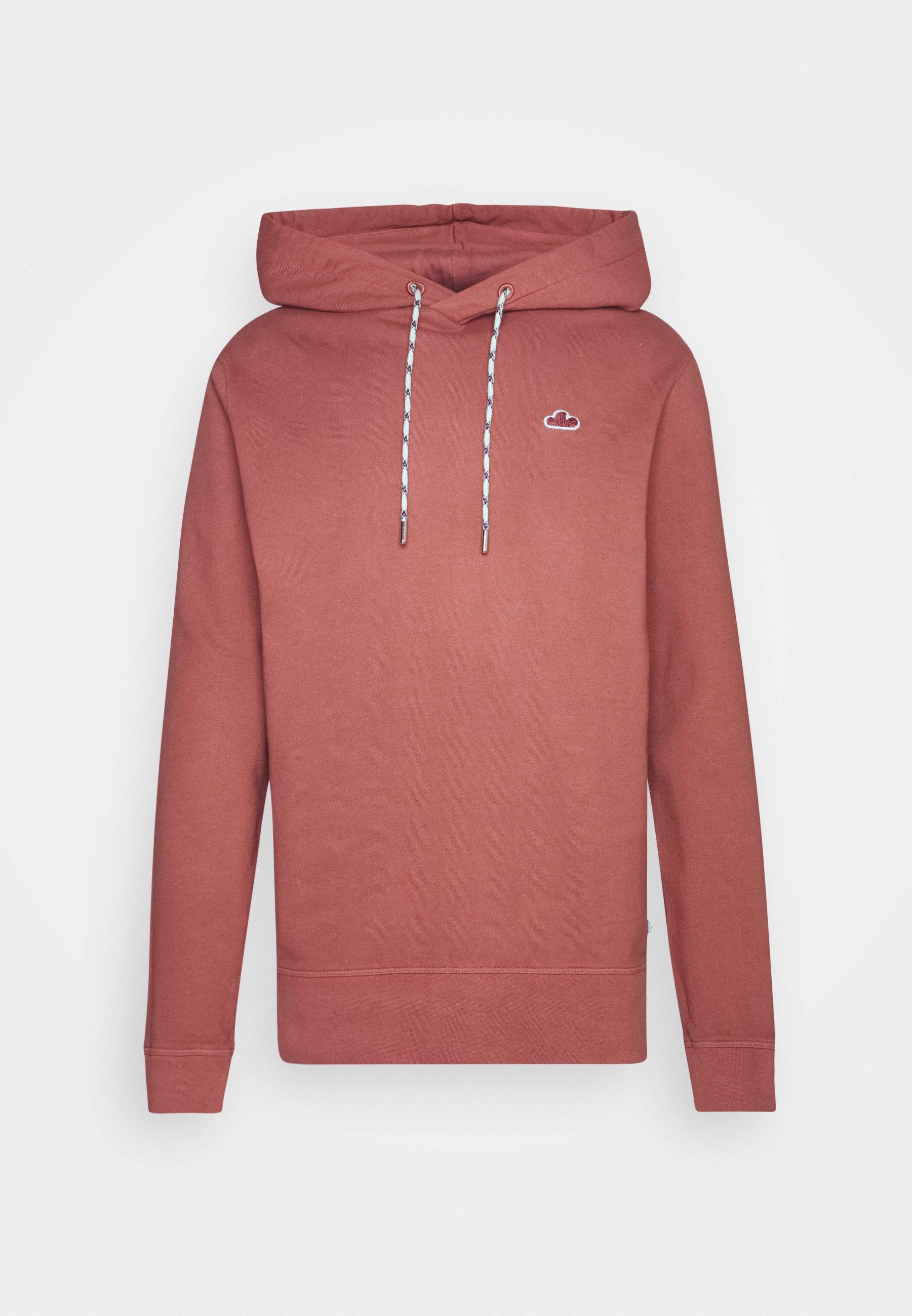 Men LARSON - Sweatshirt