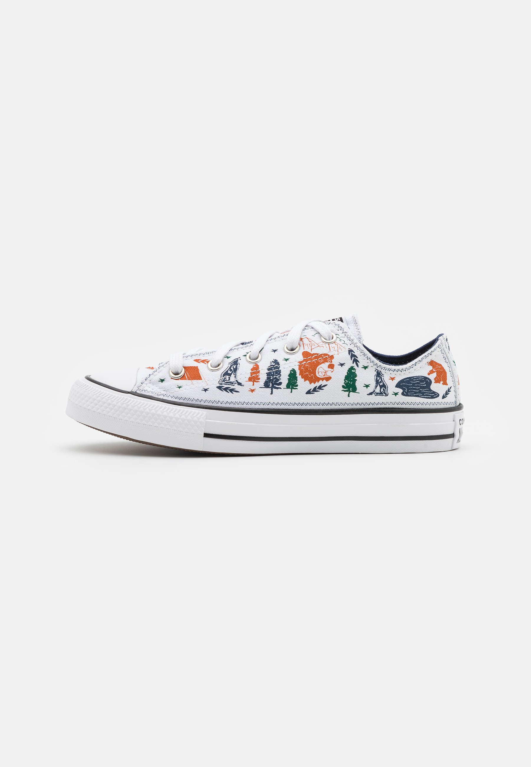 Bambini CHUCK TAYLOR ALL STAR UNISEX - Sneakers basse