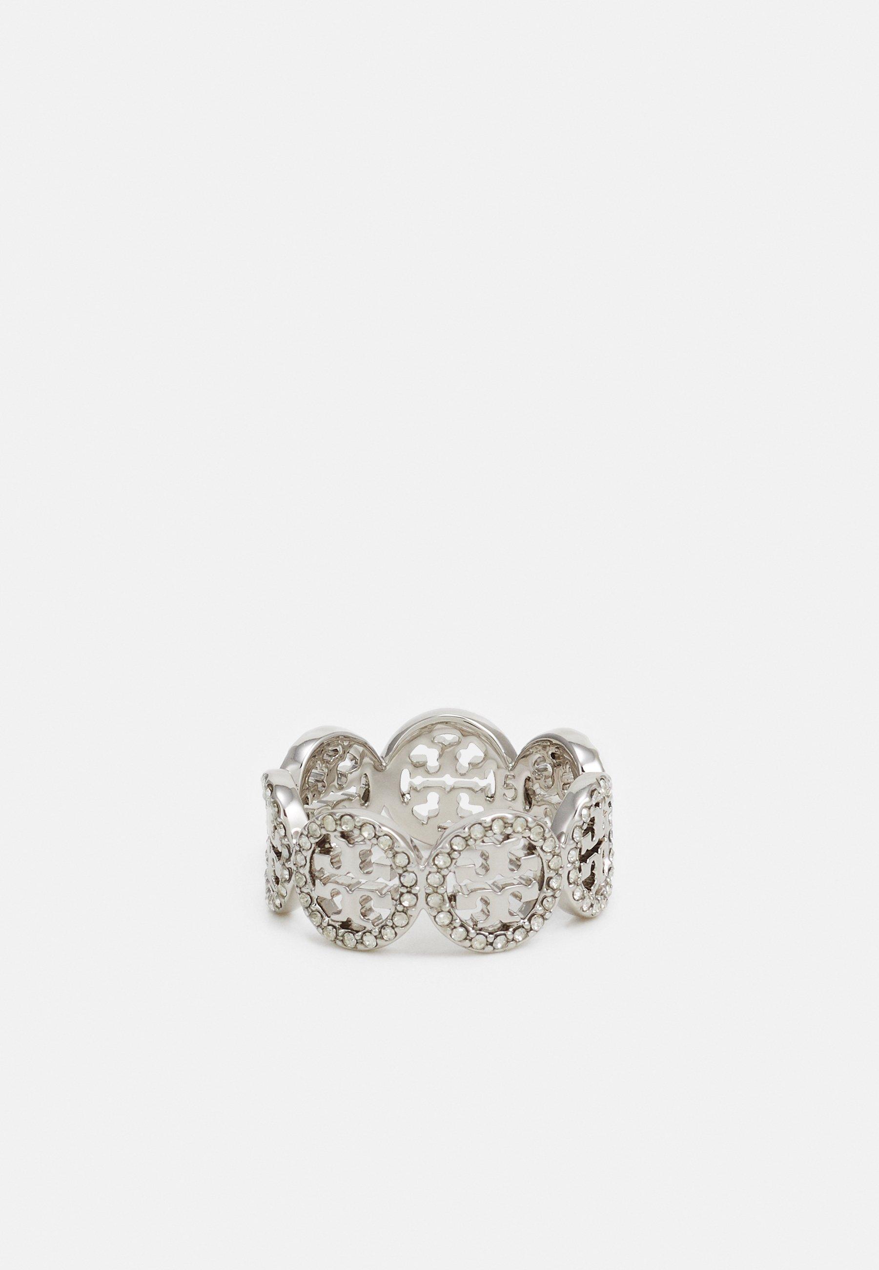 Women LOGO RING - Ring