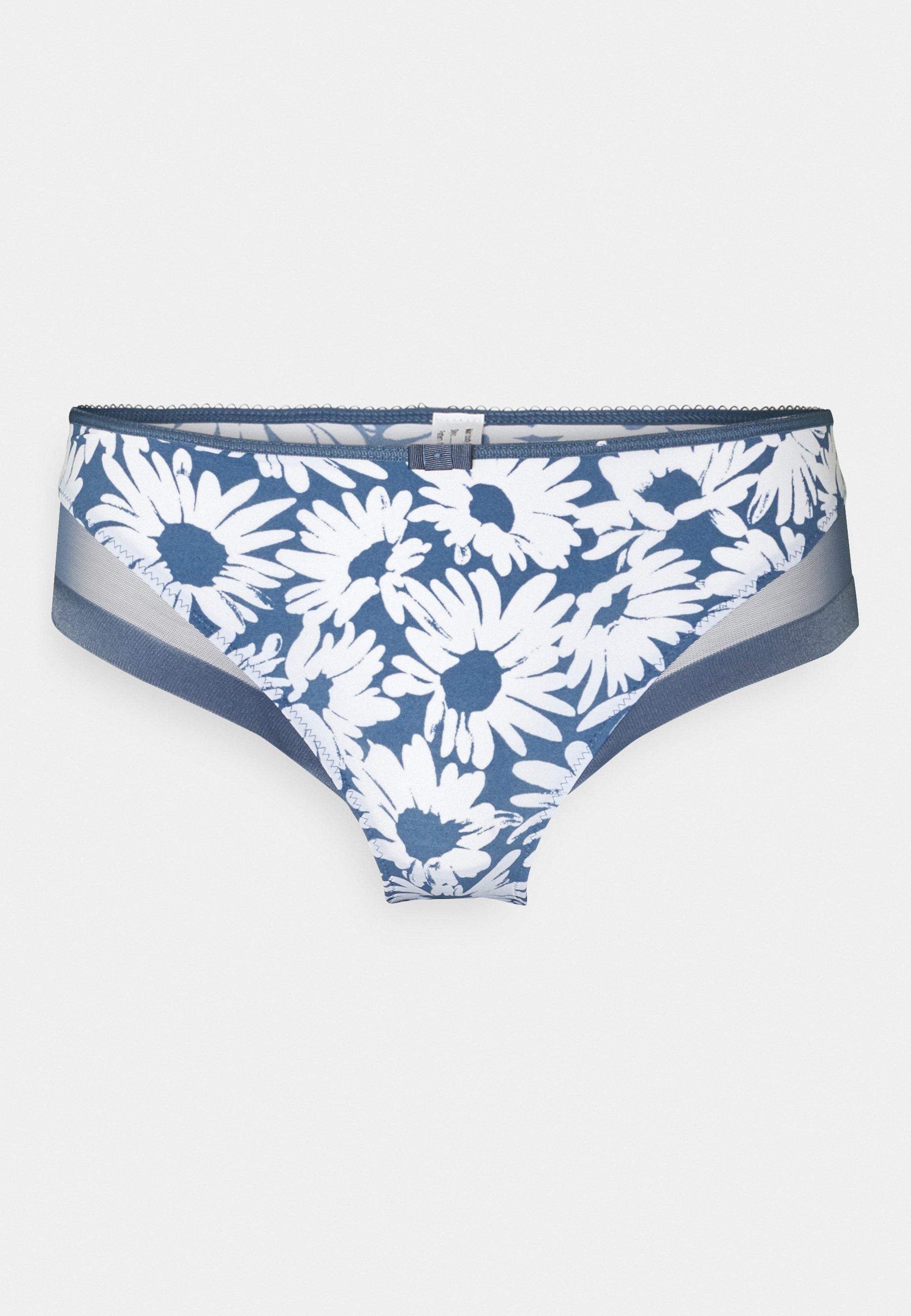 Women GENEROUS CLASSIC BRIEF - Pants