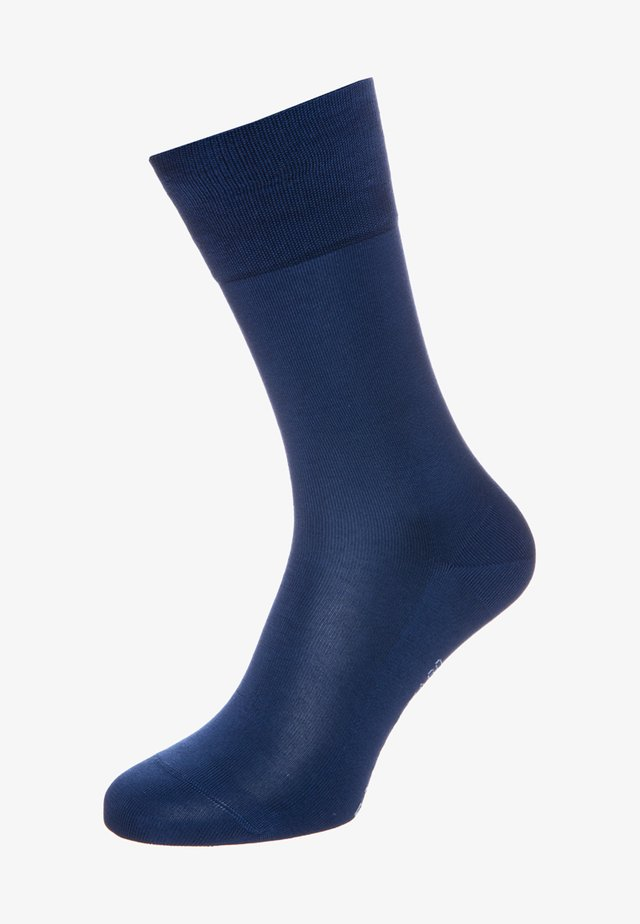 TIAGO - Socks - royal blue