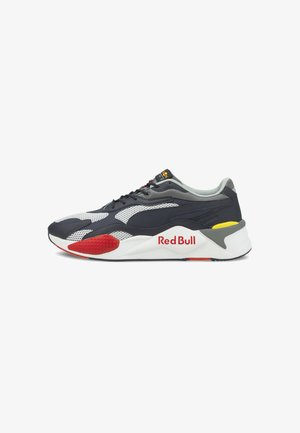 RED BULL RACING RS-X³ MOTORSPORT  - Trainers - night sky-white