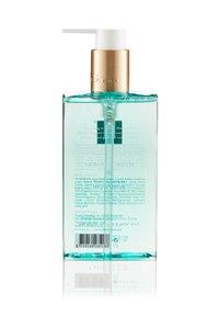 Rituals - THE RITUAL OF KARMA HAND WASH - Liquid soap - - - 1