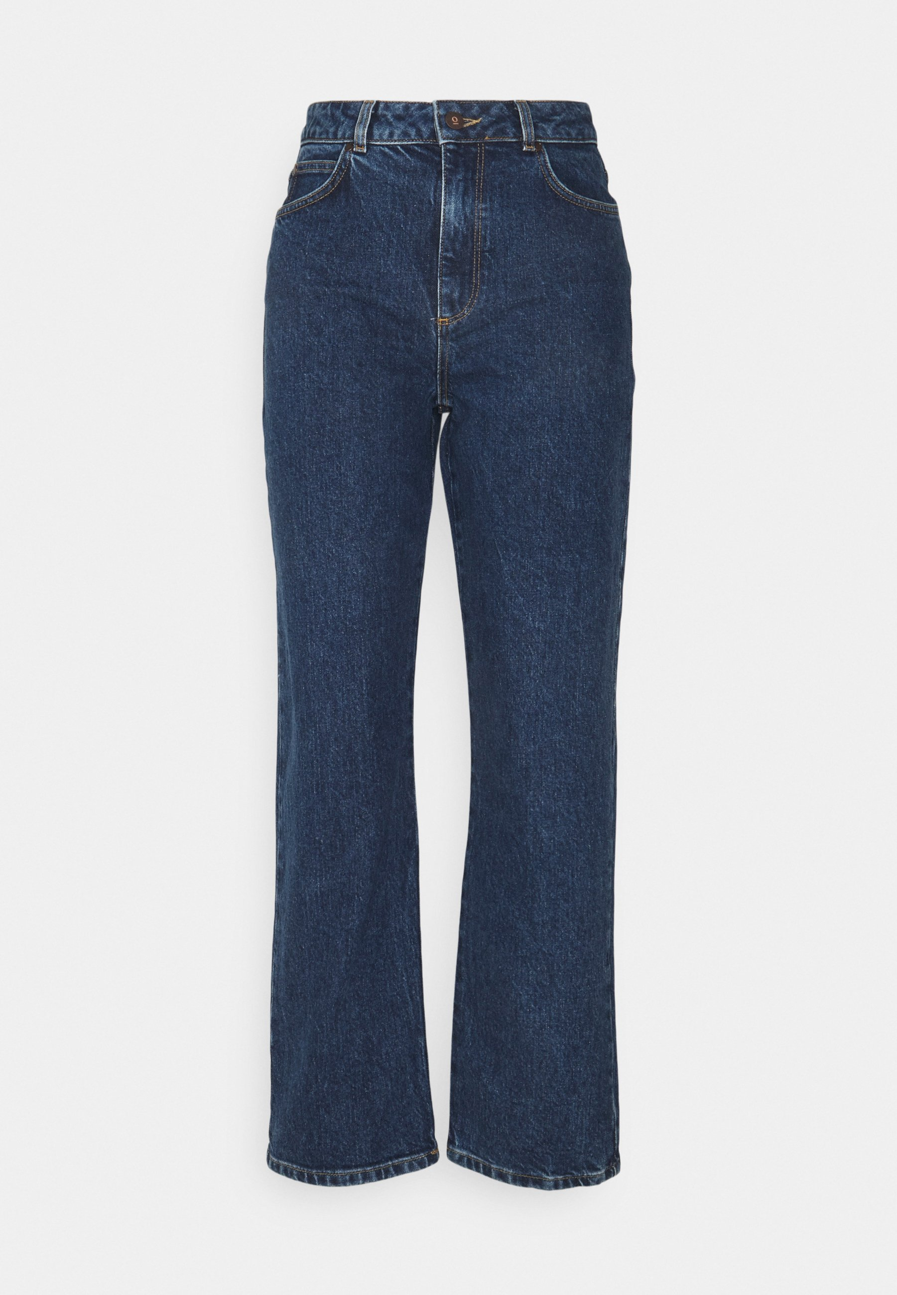 Women THOUGHT  - Straight leg jeans