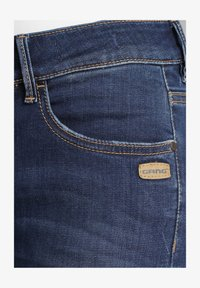 Gang - Jeans Skinny Fit - dark blue - 5
