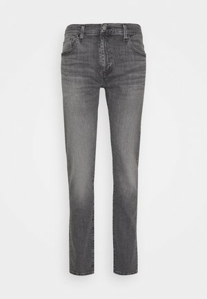 512 SLIM TAPER  - Slim fit jeans - richmond power