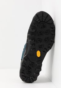 La Sportiva - TX5 LOW GTX - Hiking shoes - opal/carbon - 4