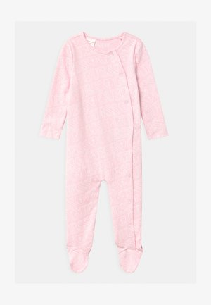 BABY UNISEX - Sleep suit - ballerina