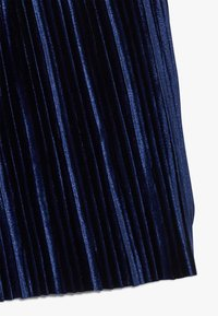 Molo - BECKY - A-line skirt - ink blue - 2