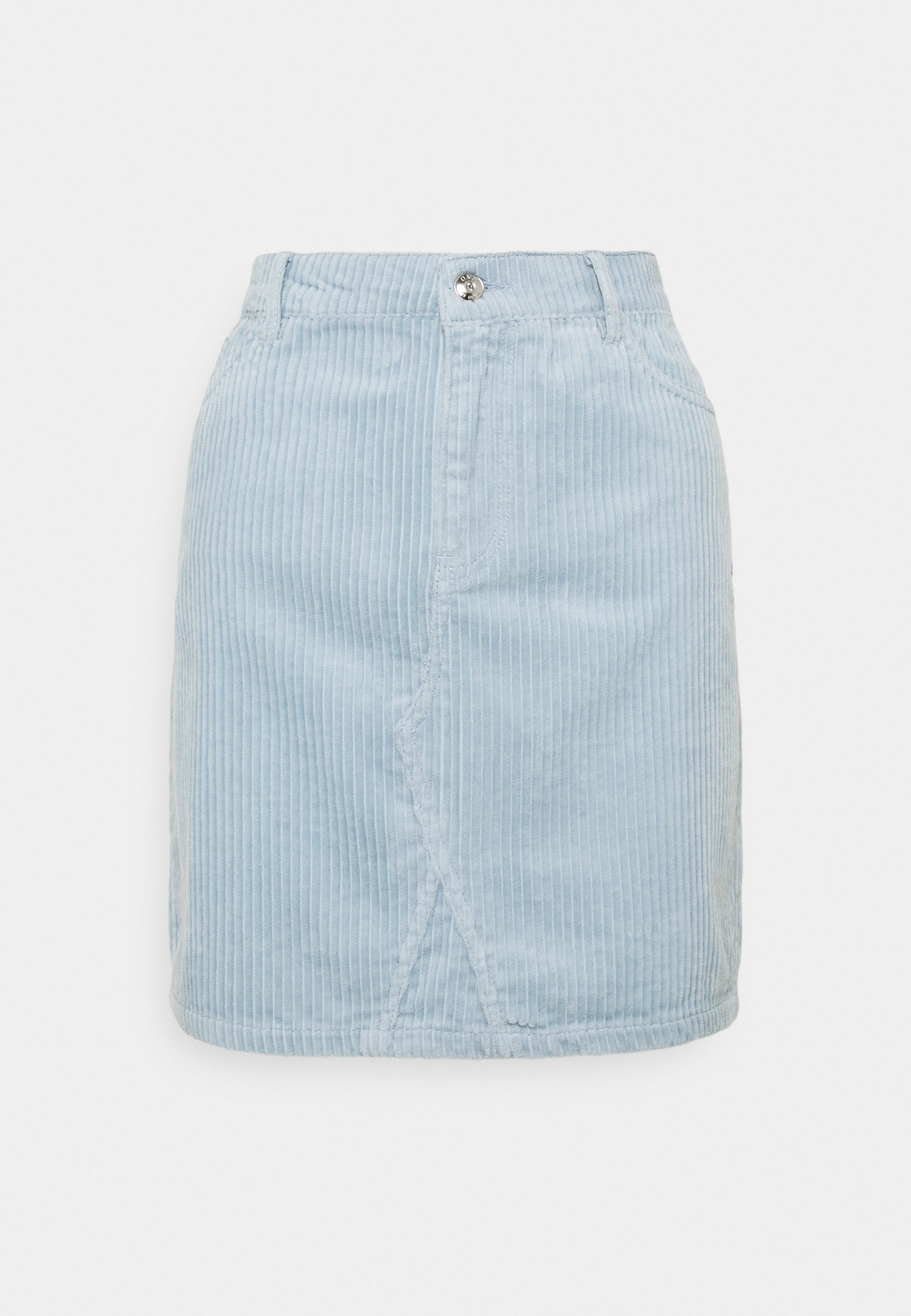 Mujer ONLSKY ENY LIFE SKIRT - Minifalda