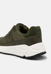 Björn Borg - R1300 - Sneakers - olive - 4