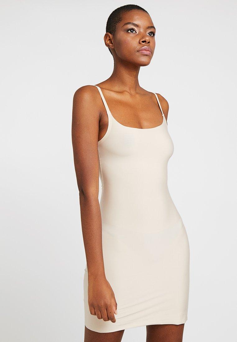 Women DREAM DRESS - Shapewear