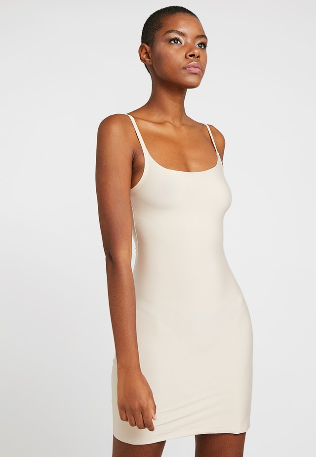 DREAM DRESS - Shapewear - latte