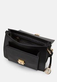 L.CREDI - GLENDA - Handbag - schwarz - 2