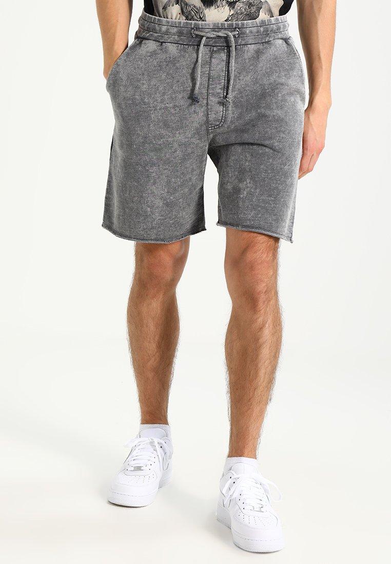 Homme MINERAL TERRY - Pantalon de survêtement
