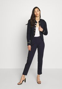 ONLY - ONLANETTA - Blazer - night sky - 1