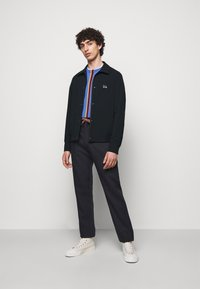 Paul Smith - GENTS CASUAL JACKET - Summer jacket - dark blue - 1