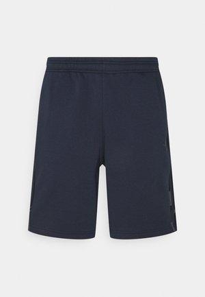 Shorts - night navy