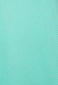 adidas Performance - TERREX PARLEY AGRAVIC  - Top - acid mint - 2