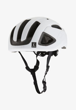 ARO EUROPE - Helmet - white