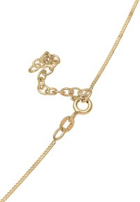 Elli - CHOKER - Necklace - gold - 5