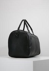 KIOMI - Weekendtasker - black - 3