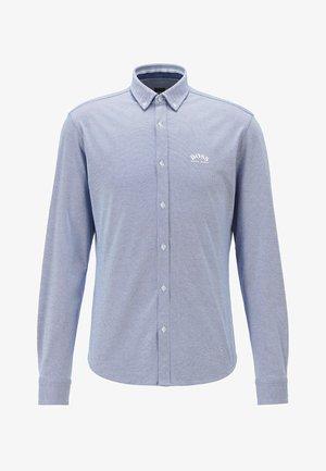 BIADO - Skjorter - blue