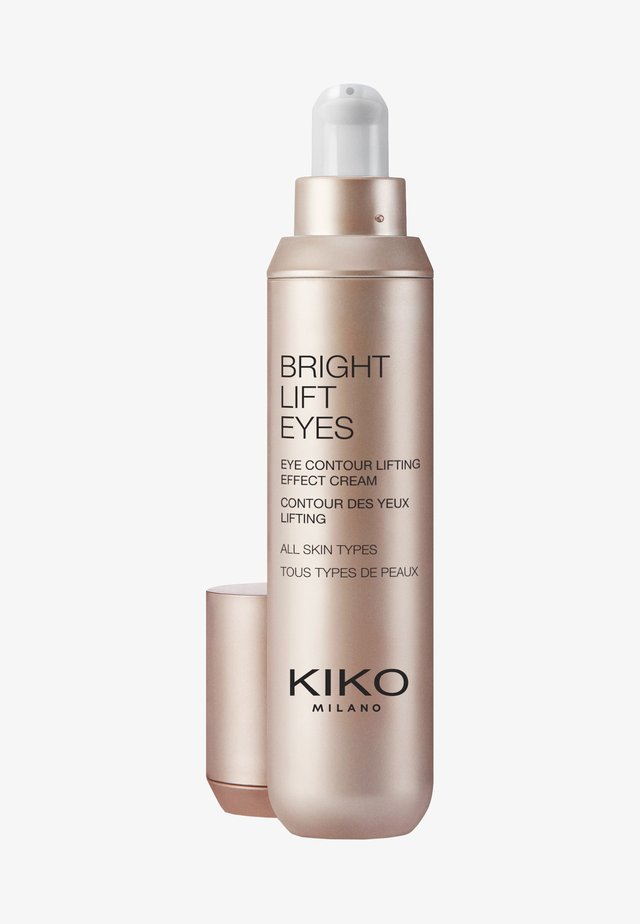 BRIGHT LIFT EYES - Eyecare - -