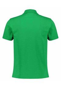 Lacoste Sport - Polo shirt - tanne - 2