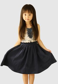 Rora - Cocktail dress / Party dress - dark blue - 0