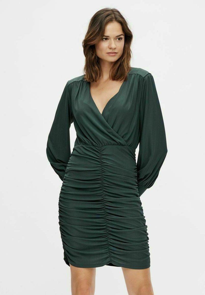 Damen VIPARTINA DRESS - Cocktailkleid/festliches Kleid