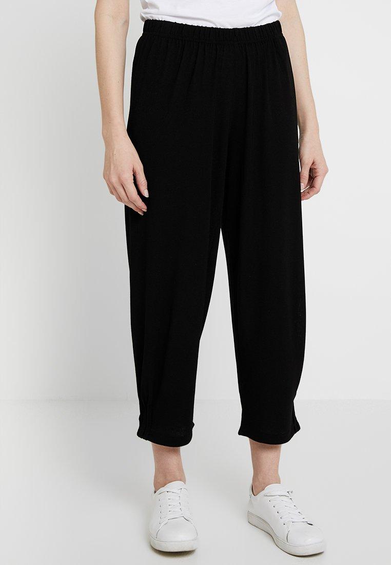 Femme PATTI BASIC - Pantalon classique