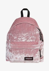 Eastpak - AUTHENTIC - Rucksack - crushed pink - 1