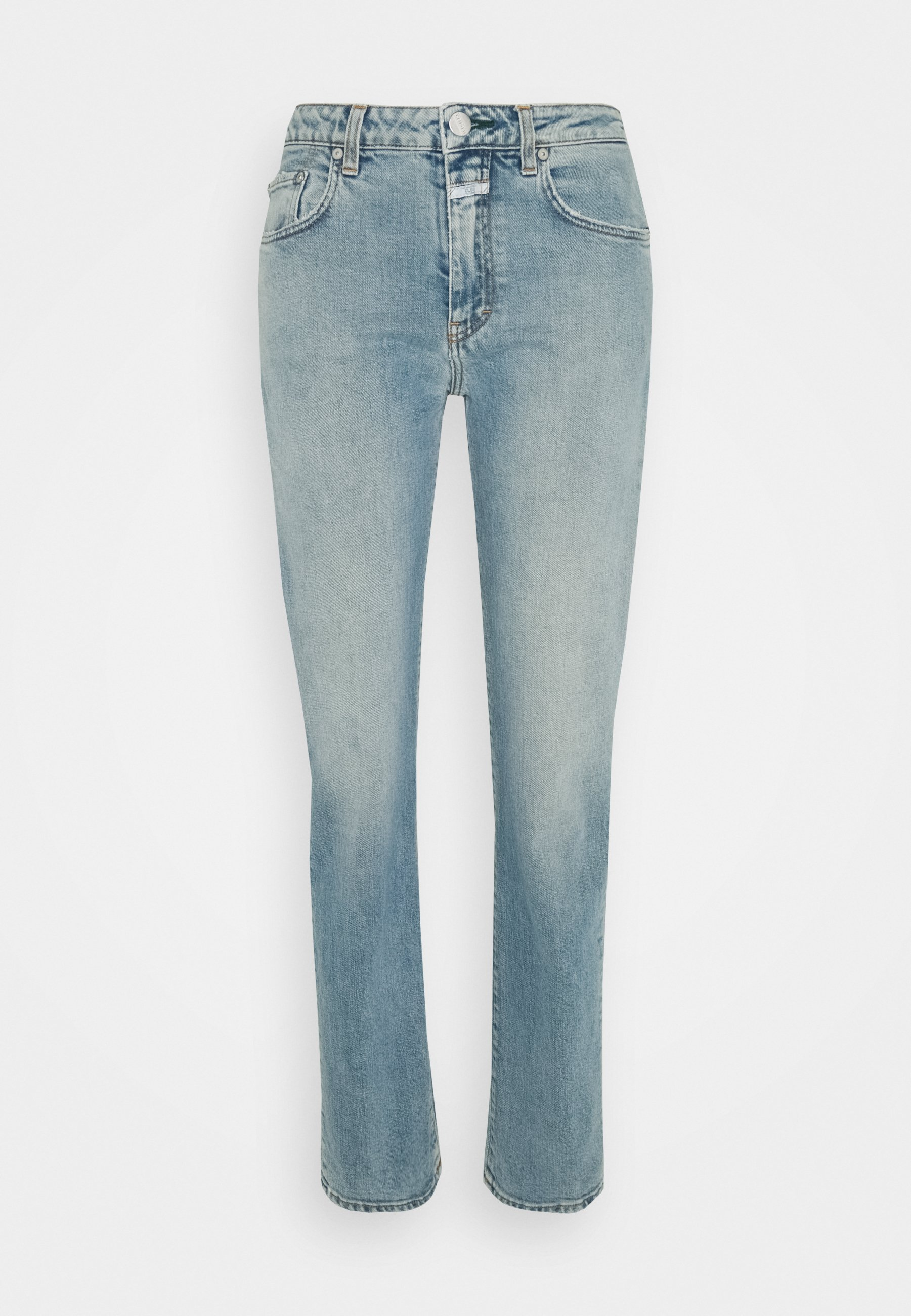 Women RENTON - Flared Jeans