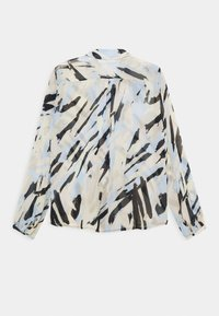 InWear - FLORIZZA - Button-down blouse - pastel strokes - 1