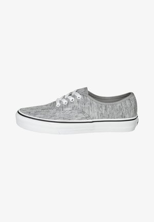 Skateschuh - grey/true white