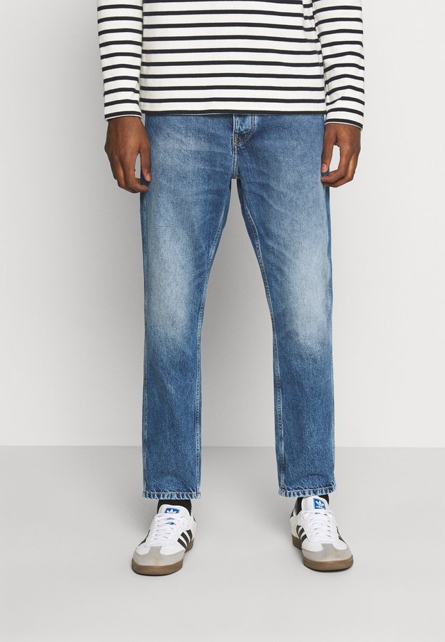DAD - Jeans Relaxed Fit - light blue utility