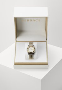 Versace Watches - MEDUSA FRAME - Watch - bracelet - 3