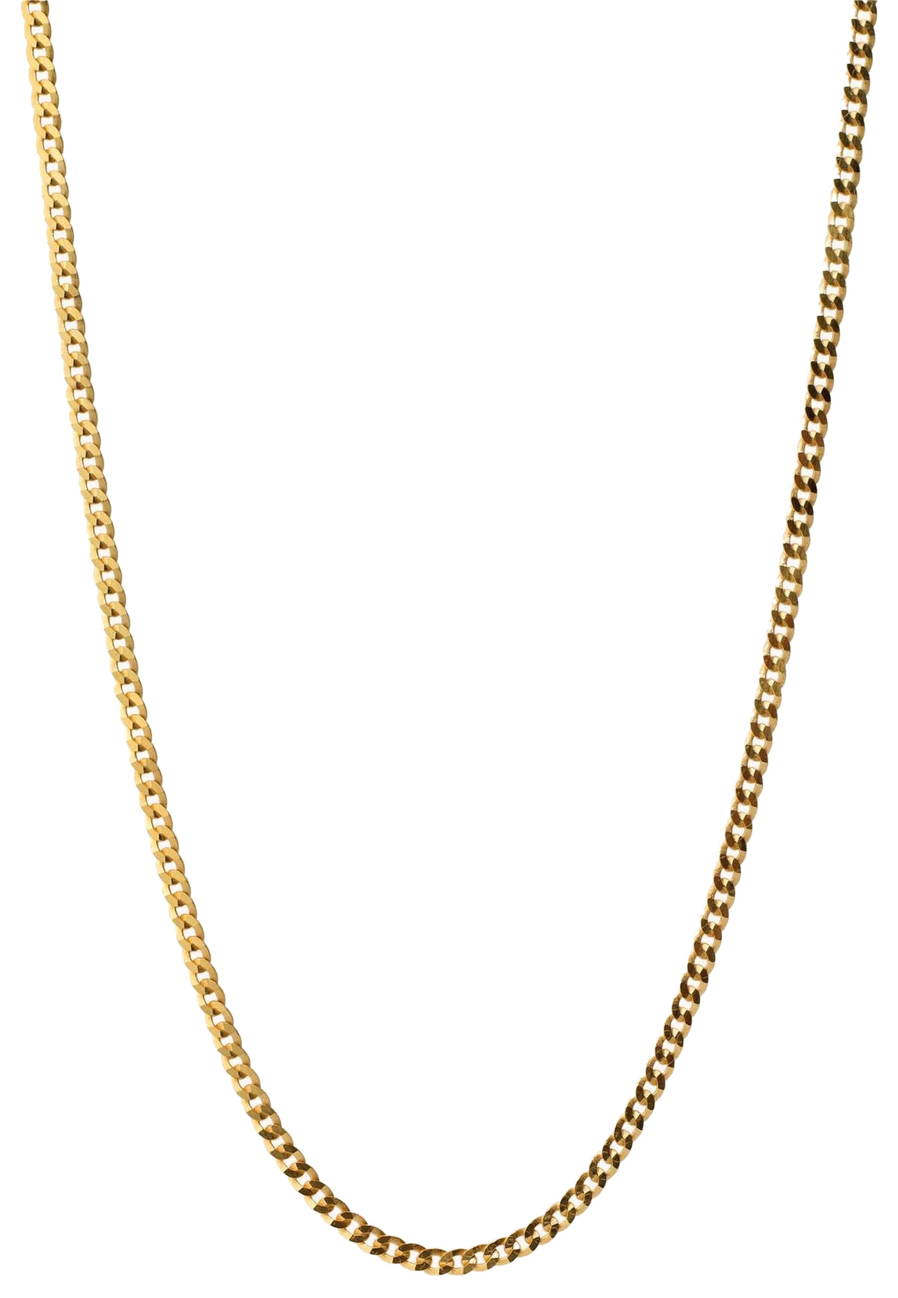 Homme CONNELL  - Collier