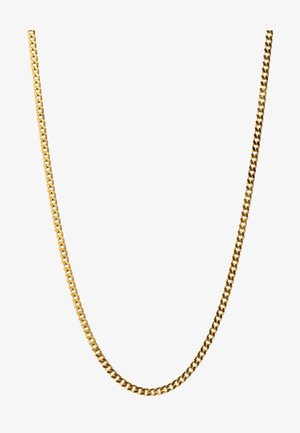 CONNELL  - Necklace - gold