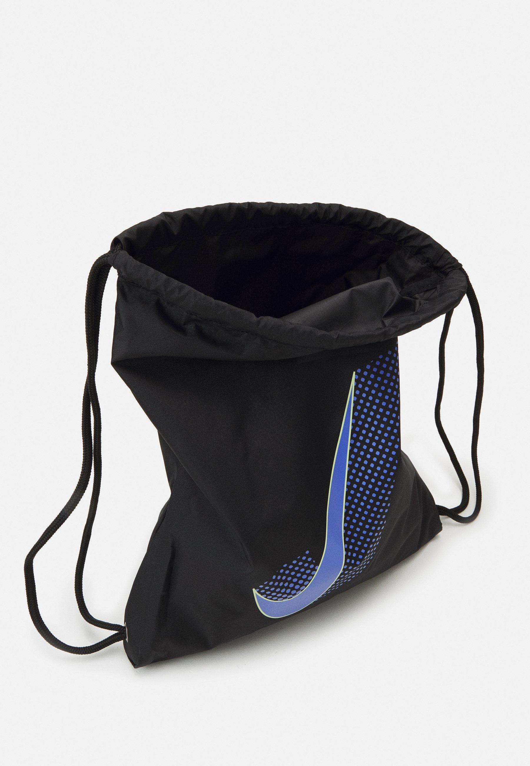 Kids BAG DRAWSTRING UNISEX - Drawstring sports bag