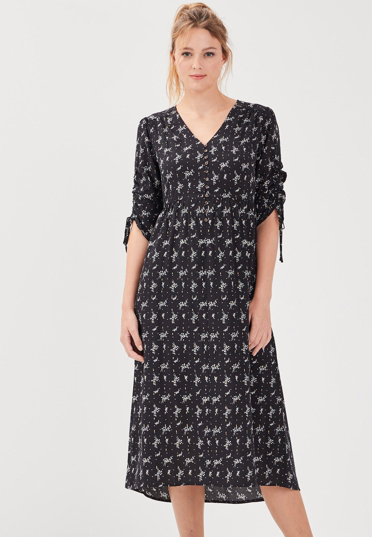 Mujer AUSGESTELLTES  - Vestido informal