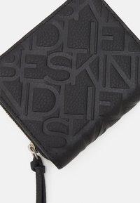 Liebeskind Berlin - ALEXIS - Wallet - black - 3