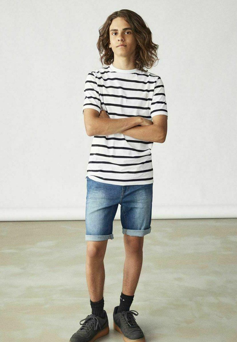 Kinder T-Shirt print