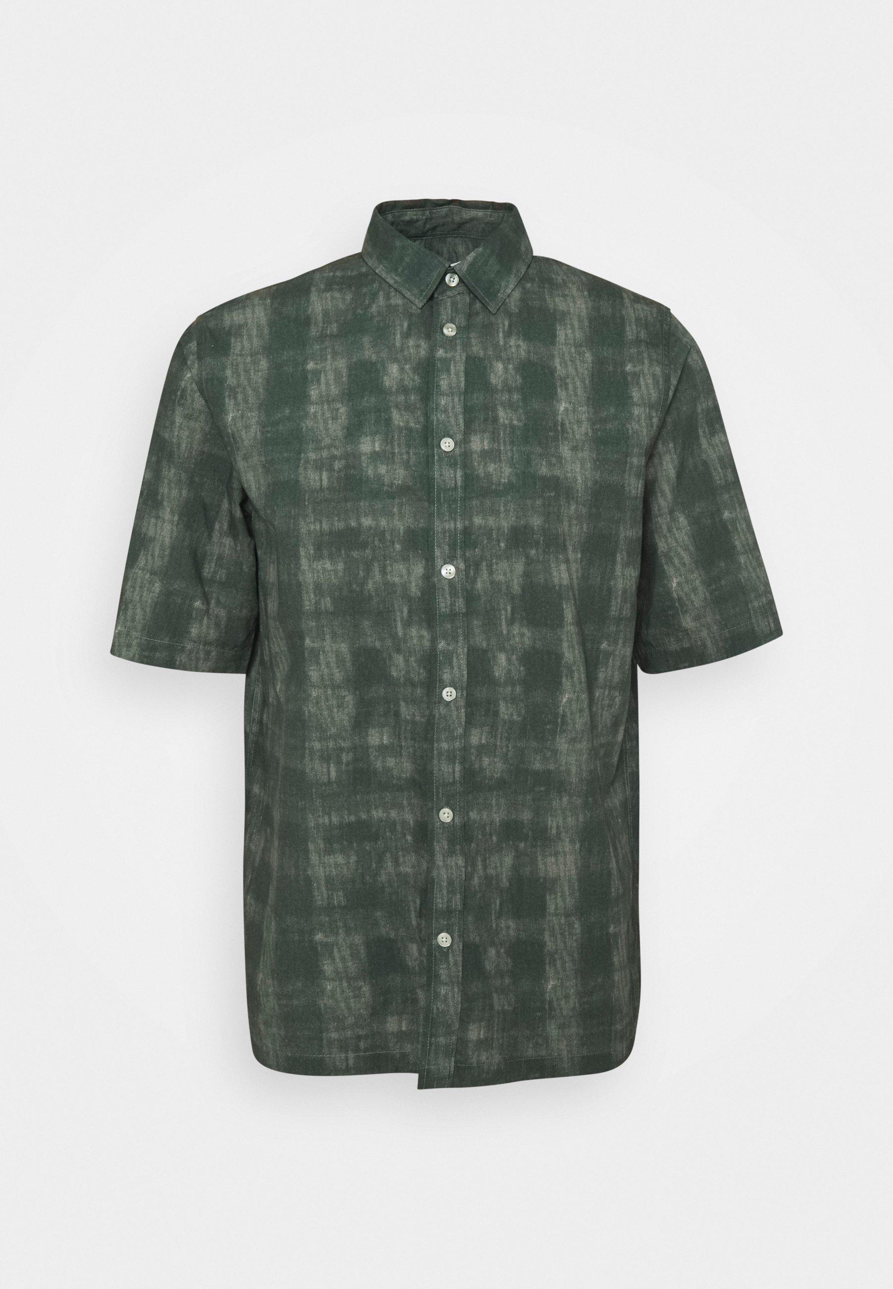Hombre TARO  - Camisa
