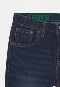 Levi's® - 510 SOFT PERFORMANCE - Jeans Skinny Fit - resilient blue - 2