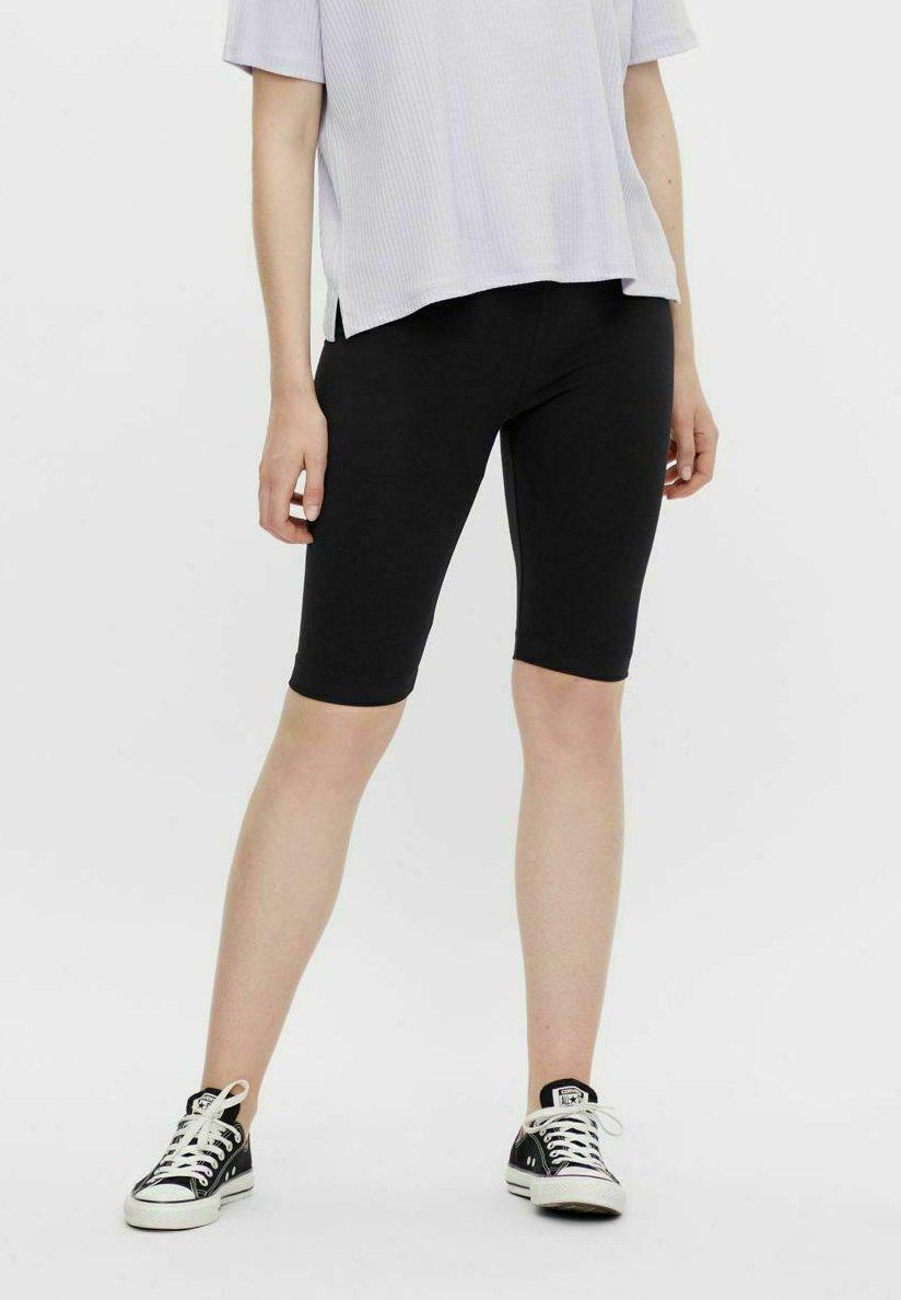 Damen PCTABBI  - Shorts