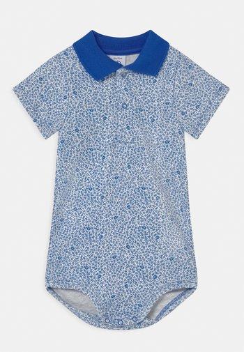 Polo shirt - poussiere